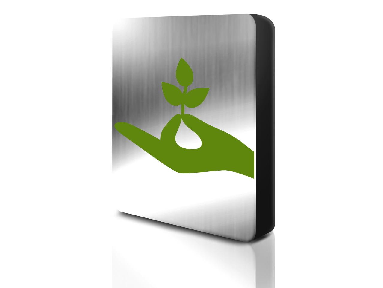 екологичность материалов АКП