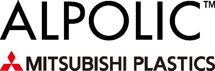 Алюминиевые композитные панели ALPOLIC (Япония)