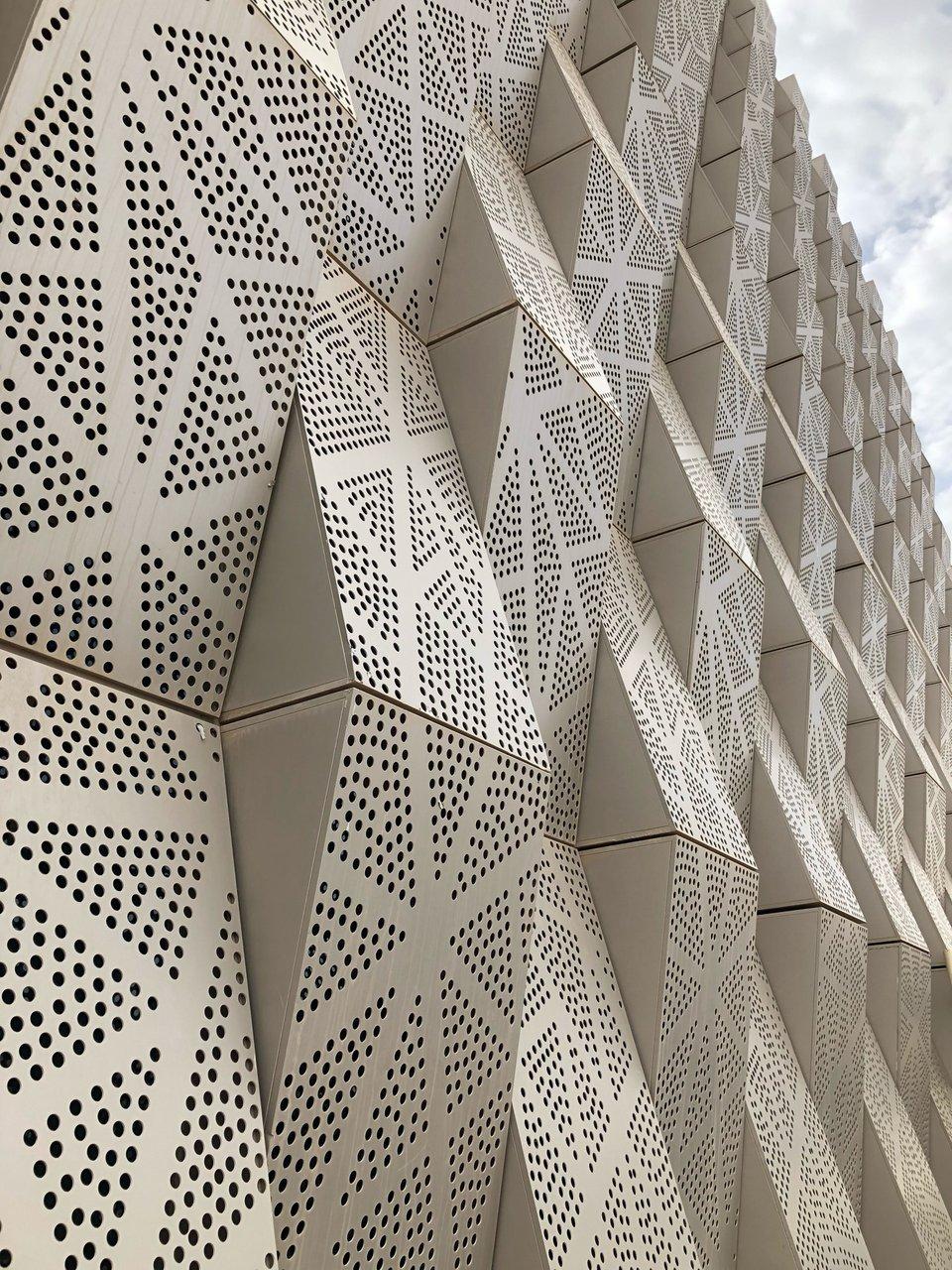 Riyadh Techno Valley