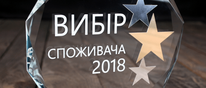 Алютал – импортер №1 алюминиевых материалов для фасадов в Украине
