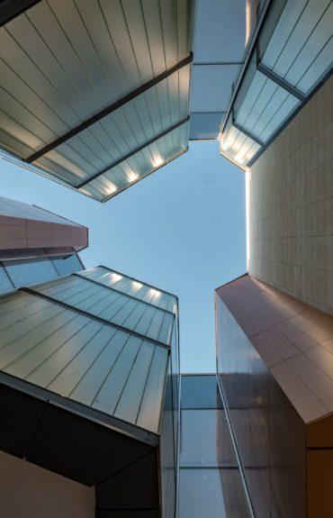 Университет Хацэтпэ – музей и центр биоразнообразия