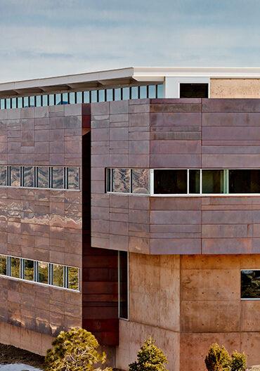 Університет Нью-Мексико